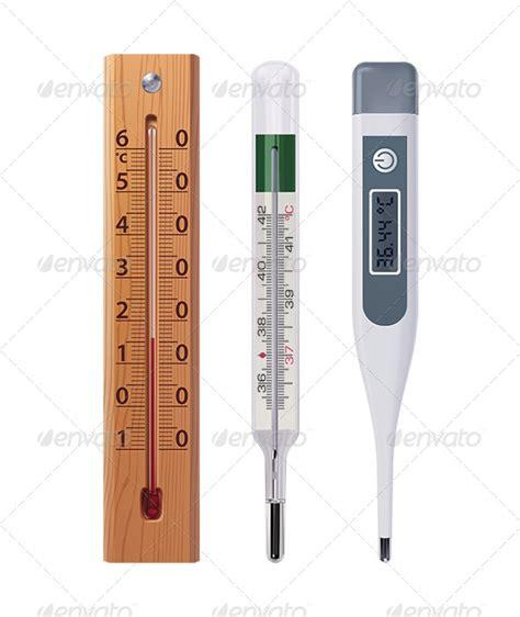 Www Termometer gambar animasi termometer bergerak 187 tinkytyler org