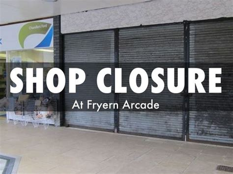 Is The Us Post Office Open Today by Fryern Arcade Wh Smith Local Post Office Open Chandler