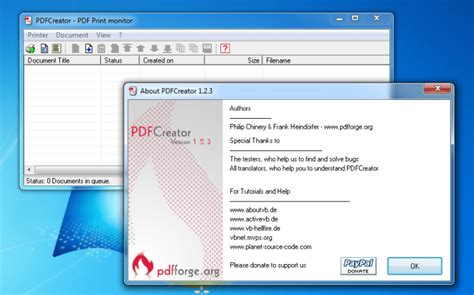 pdf editor full version software free download pdfcreator for mac download from anonymously vpn with