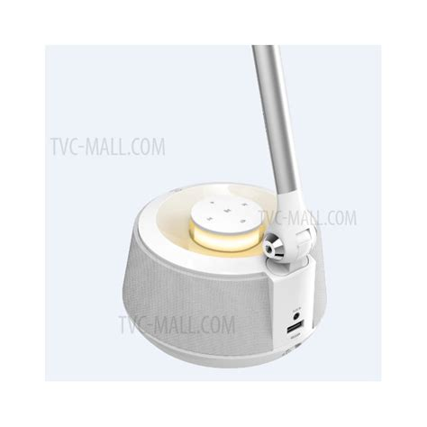 Led U9 u9 2 in 1 design touch led table l bluetooth