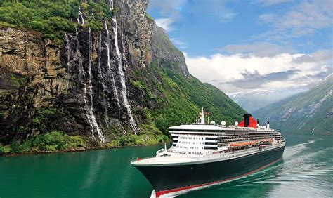 fjords 2017 hamster atol protected luxury cruises from southton 2017 2018 cunard autos post