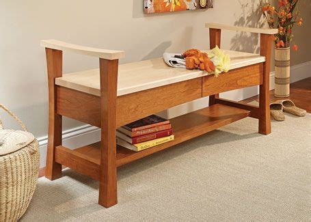 buy  hand  asian style bench   order  fox