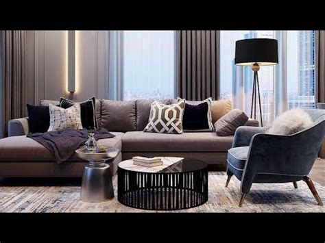 ideas  decorate  room  decoration living room