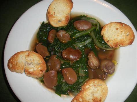 fave fresche come si cucinano zuppa di fave secche cuoci e scuci