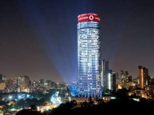 vodacom reliable vodacom to launch narrowbrand iot in 2017 it news