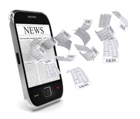 mobile technology news is tech to claim space in mobile news