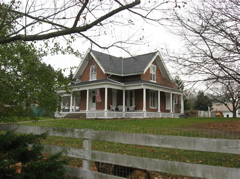 Old Farmhouse Plans With Photos | old farmhouse plans old farmhouse classic farmhouse