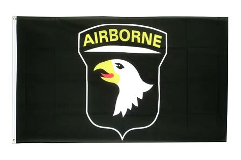 2x3 Pin Header With Cover St usa 101st airborne black 3x5 ft flag 90x150 cm royal flags