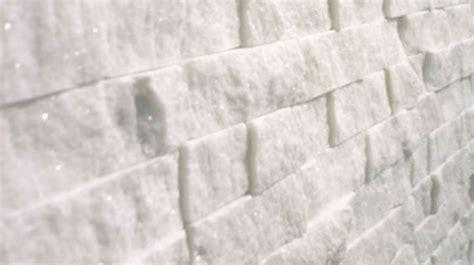 Tumbled Umbrian Limestone Floor tiles, Aged Flagstone