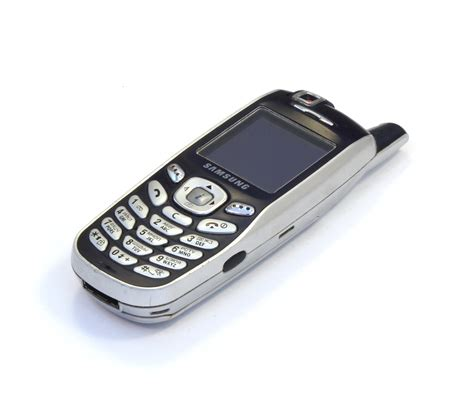 samsung mobile phones models free images technology telephone gadget mobile phone