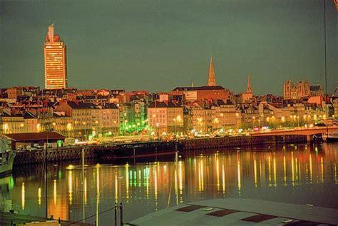 si鑒e social nantes nantes a capital verde da europa em 2013 site oficial