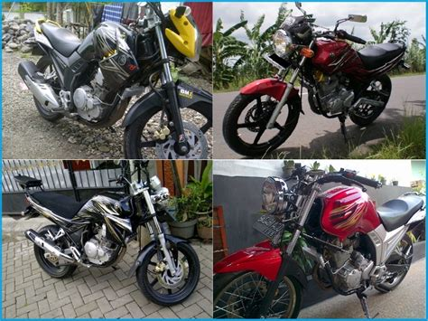 Saklar Yamaha Scorpio yamaha scorpio bernardtherider225cc