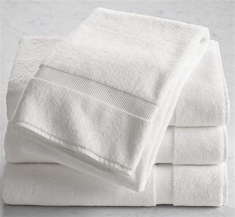 Handuk Hotel Handuk Putih Bath Towel Handuk Mandi 81x152 A Grade 1 jual handuk hotel bath towel bahankain