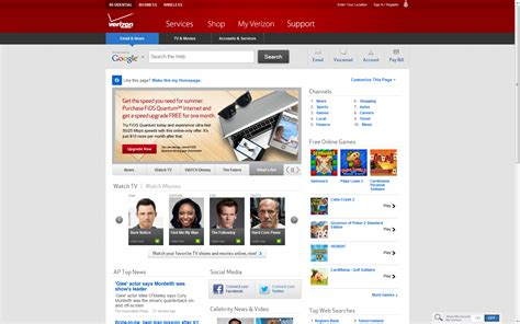 home verizon forums the knownledge