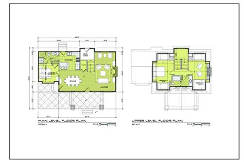 Building Plans aibd the american residential design awards arda