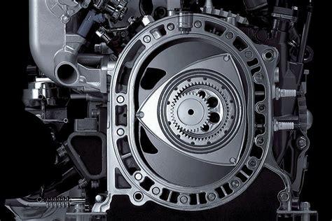 wankel engine how a wankel rotary engine works carnewscafe
