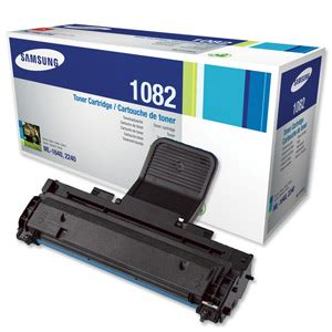 Roller Up Printer Ml 1640 Ml 2240 Ml2240 Ml1610 Ml1640 samsung mlt d1082s els toner cartridge 1 5k code mltd1082s pc ink co uk