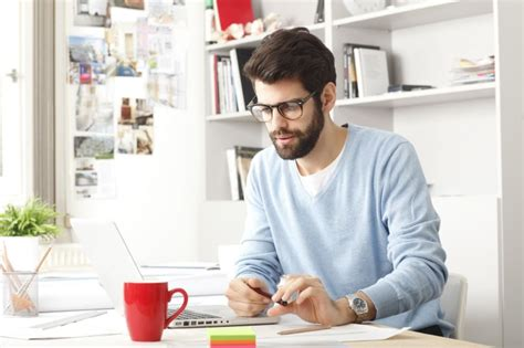 Freelance Design Working From Home 6 Frases Motivadoras Para Trabajar De Emprendedores