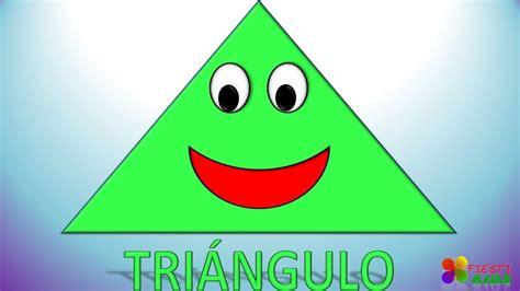 figuras geometricas tridimensionales para niños las formas figuras geom 233 tricas para ni 241 os canci 243 n sha