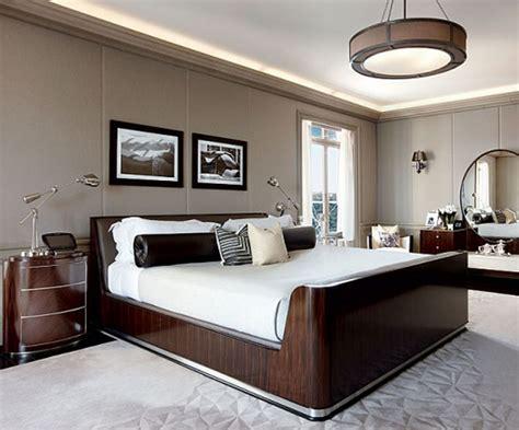 mens bedroom ideas  strong masculine taste amaza design