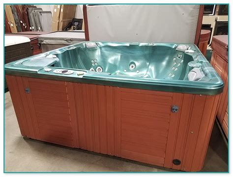 denver bathtubs used hot tubs denver