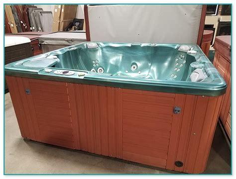 bathtubs denver used hot tubs denver