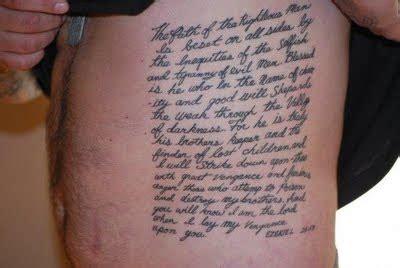 testo tutto quello che un uomo tatuaggi di espressioni frasi e citazioni famose
