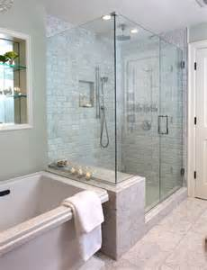 frameless bathroom shower doors glass shower doors frameless glass pros