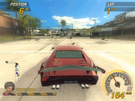 implosion full version crack demolition racer full version download itspeechlia