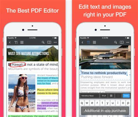 design expert 10 tutorial pdf readdle lancia il nuovo pdf expert 6 iphone italia
