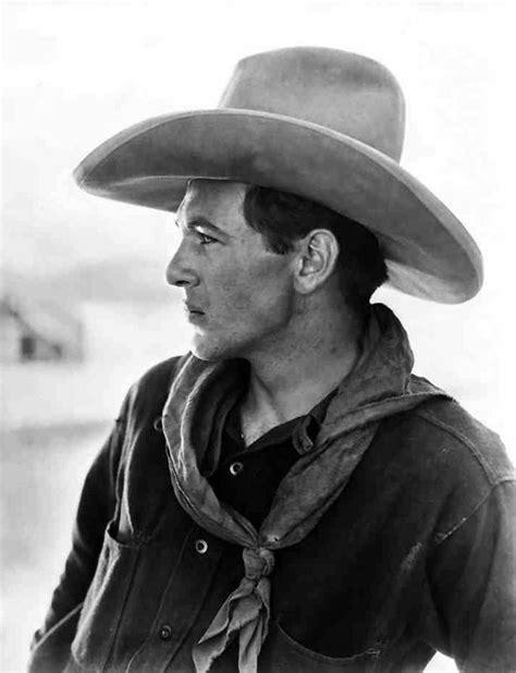 film cowboy wikipedia photo of gary cooper wearing a cowboy hat cowboys