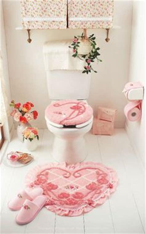 girly bathroom ideas my girly hideaway pinterest my girly bathroom on pinterest pink bathrooms bathroom