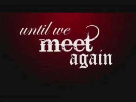 Farewell Teachers Wmv Youtube Farewell Presentation Ideas
