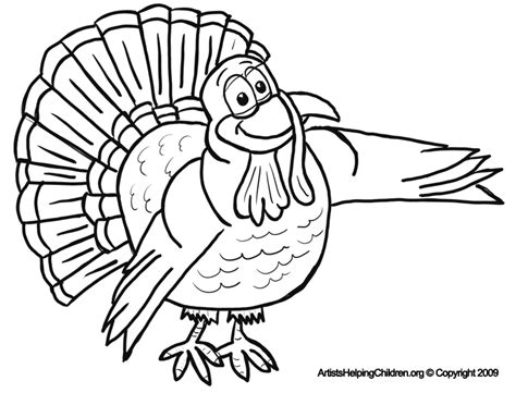 thanksgiving coloring pages for elementary students thanksgiving crafts coloring book pages and activities
