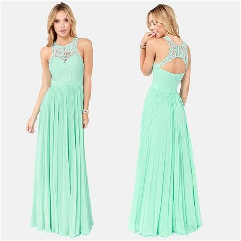 Mint Bridesmaid Dress by Best 20 Mint Bridesmaid Dresses Ideas On Aqua