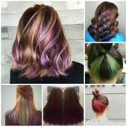 hair popular hair colors best hair color ideas trends in 2017 2018 page 4
