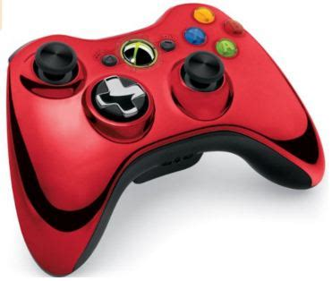 best controller for xbox 360 best xbox 360 controller for windows desktop pc