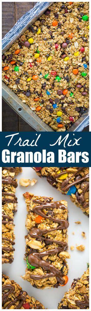 Granola Creations Original Mix 1kg Creation trail mix granola bars baker by nature