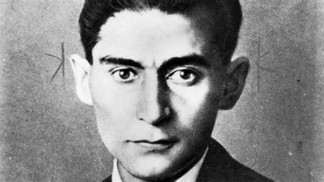Kafka 2f the burrow by franz kafka saturday review the times