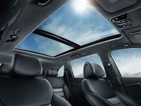 Kia Soul Panoramic Sunroof The World S Catalog Of Ideas