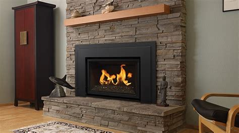 feuerstellen bilder best electric fireplace insert july 2017 top 10