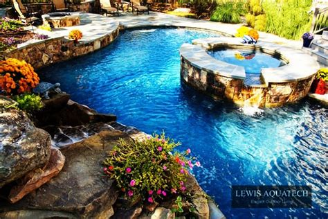 amazing pool designs bath into 45 amazing swimming pools that can beautify your