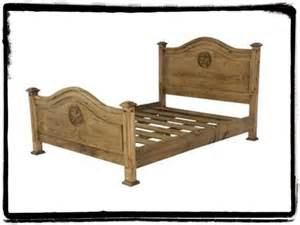 rustic wood furniture mexican rustic furniture and home