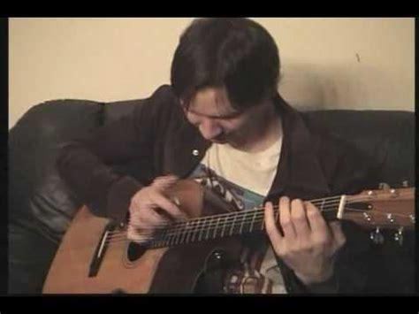 paul gilbert plays spanish fly by van halen youtube