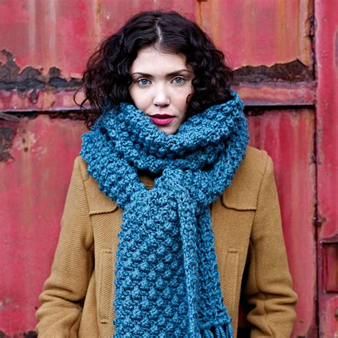 knitting patterns scarf uk free knitting patterns how to knit a scarf for winter