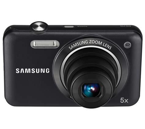 Kamera Samsung Zoom Lens 5x samsung es75 digital 14 2 5x zoom clickbd