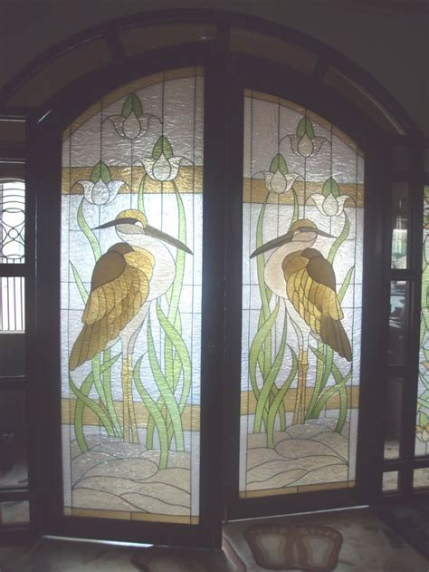 Door Stained Glass 17 Best Images About Stained Glass Patterns On Dovers Arts Crafts And Window