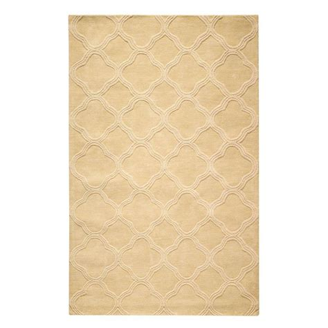 home decorators outlet rugs home decorators collection morocco gold 9 ft 6 in x 13