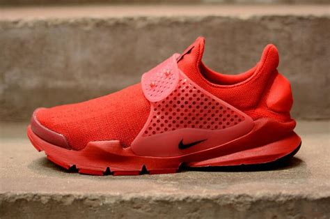 2015 classical nike sock dart sp usa quot independence day quot pack