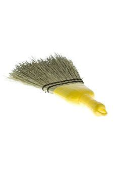 Whisk With Plastic Handle Small 1000 images about corn brooms on broom corn
